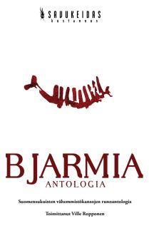 bjarmiaVALMIS-copy